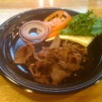 elk-sandwich