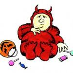 fat_devil