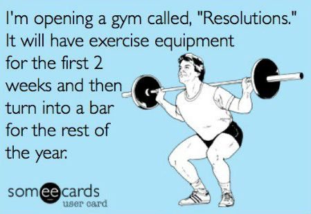 gym-resolutions-1