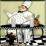 fat-chef