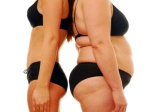 lean-vs-flabby