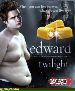 fat_twinkie_twilight_edward